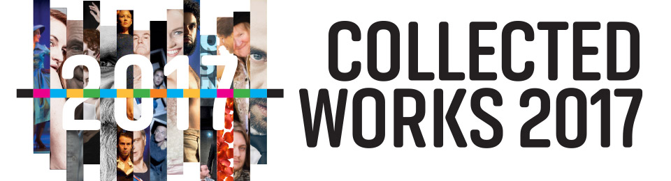 Collected Works 2017