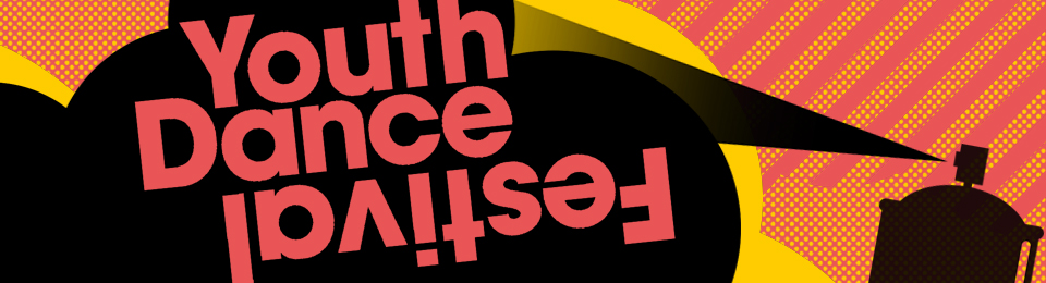 Ausdance ACT 2017 Youth Dance Festival – RIGHT HERE. RIGHT NOW.