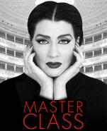 Masterclass by Terrence McNally, 22–24 February 2018