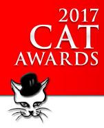 CAT Awards 2017 Gala