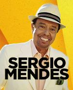 Sergio Mendes (Brazil)