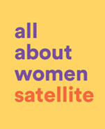 All About Women Satellite 2018