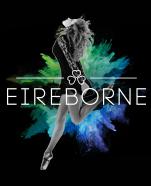 Eireborne