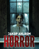 Jakop Ahlbom Horror