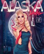 The Alaska Show
