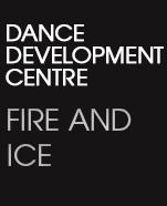Dance Development Centre