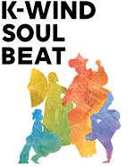 K-Wind Soul Beat
