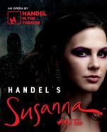 Handel's Susanna