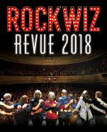RocKwiz Revue 2018