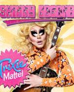 Trixie Mattel – Skinny Legend
