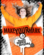 Ausdance ACT 2018 Youth Dance Festival – Make Your Mark