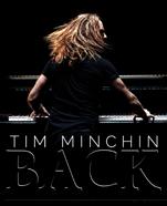 Tim Minchin – Back