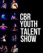 Canberra Youth Talent Show