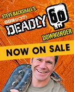 Deadly 60 Downunder
