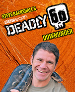 Deadly 60 Downunder