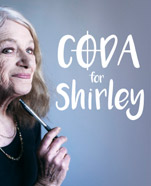 Coda For Shirley