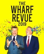 The Wharf Revue