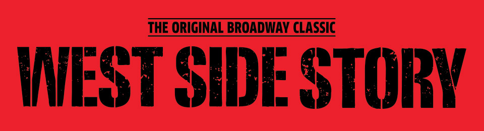 West Side Story, 10–27 October 2019