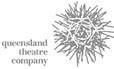 Queensland Theatre Company