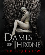 Dames of Throne