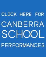 School Performances