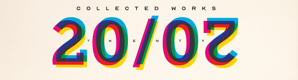 Collected Works 2020