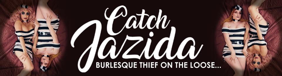 Catch Jazida
