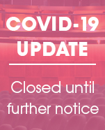 Covid-19: Information Update