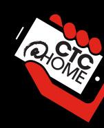 CTC @ Home