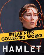 Hamlet, 24 September–2 October 2021