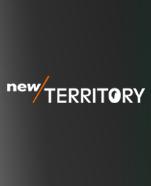 new Territory