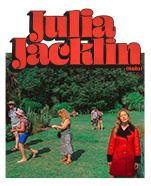 Julia Jacklin