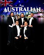 The Australian Tenors